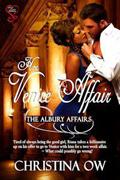Her Venice Affair