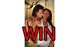 Win A Free BWWM Vampire Romance Ebook, Details Inside!